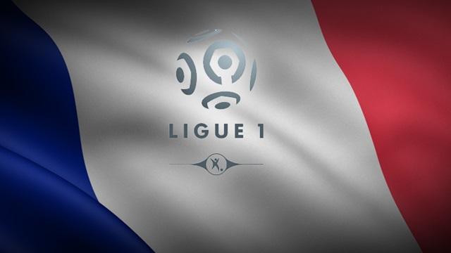 Ligue 1 Pháp là gì?