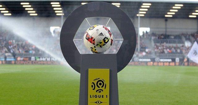 Cúp Ligue 1