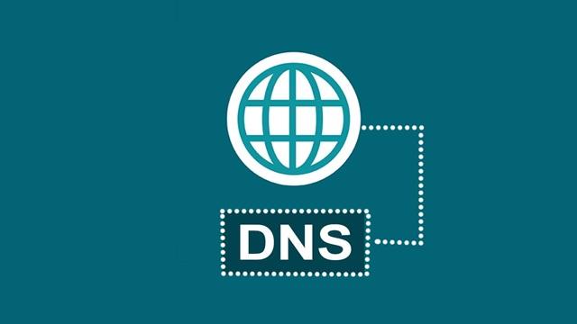 Công cụ hỗ trợ DNS nếu bị chặn