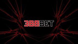 Nhà Cái 388Bet
