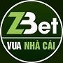 https://nhacai247.com/wp-content/uploads/2020/11/Zbet-Logo.jpg