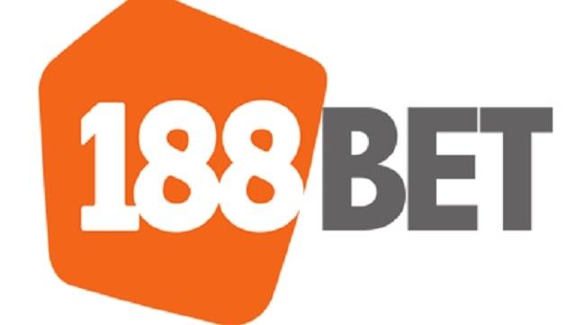 nhà cái 188bet
