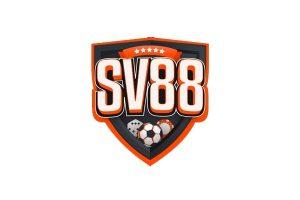 Nhà cái SV88