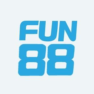 https://nhacai247.com/wp-content/uploads/2020/11/logo-fun88-min.jpg