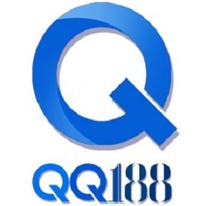 https://nhacai247.com/wp-content/uploads/2020/11/logo-qq188-270x270-min-min.jpg