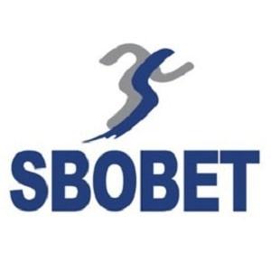 https://nhacai247.com/wp-content/uploads/2020/11/logo-sbobet-min.jpg