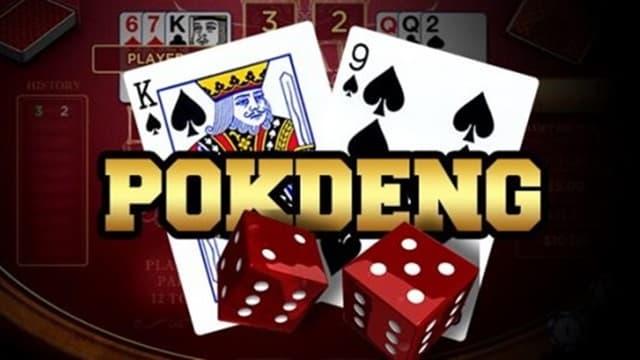 Pok Deng là gì? Hướng dẫn cách chơi Pok Deng đầy đủ và thú vị