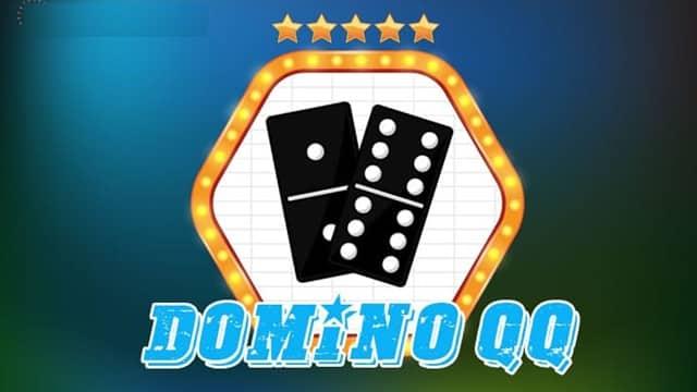 Hướng dẫn cách chơi Domino QQ thắng nhanh nhất