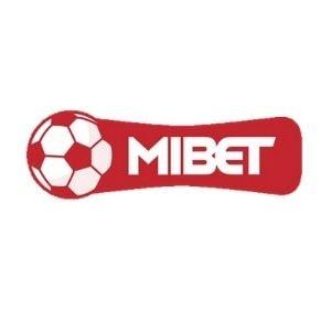 https://nhacai247.com/wp-content/uploads/2020/12/logo-mibet-min.jpg