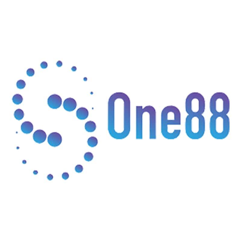 https://nhacai247.com/wp-content/uploads/2020/12/nha-cai-one88-logo-min.jpg