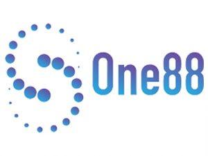 Nhà Cái One88
