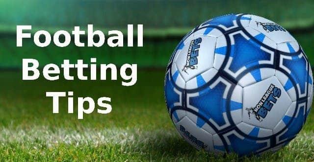 Tips bóng đá chất lượng giúp bạn nắm chắc phần thắng trong tay