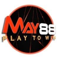 https://nhacai247.com/wp-content/uploads/2021/03/May88-logo.jpg