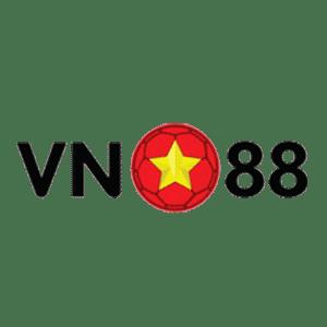 logo vn88