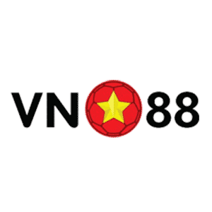 https://nhacai247.com/wp-content/uploads/2021/05/Logo-VN88-black-1.png