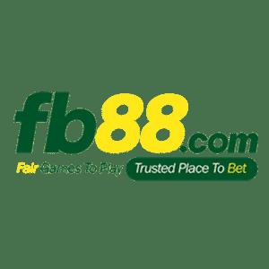 logo fb88