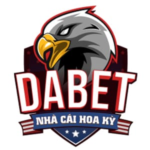 https://nhacai247.com/wp-content/uploads/2021/05/logo-dabet.jpg