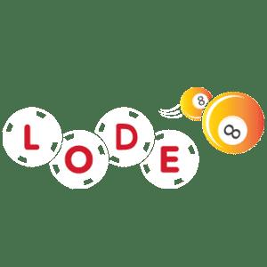 lode88