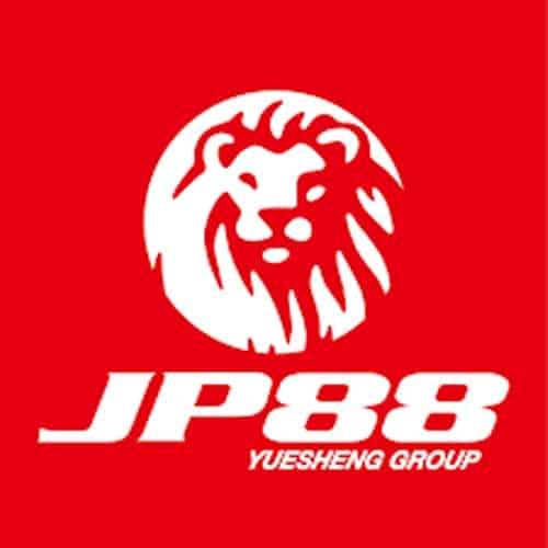 Giới thiệu khái quát về nhà cái JP88