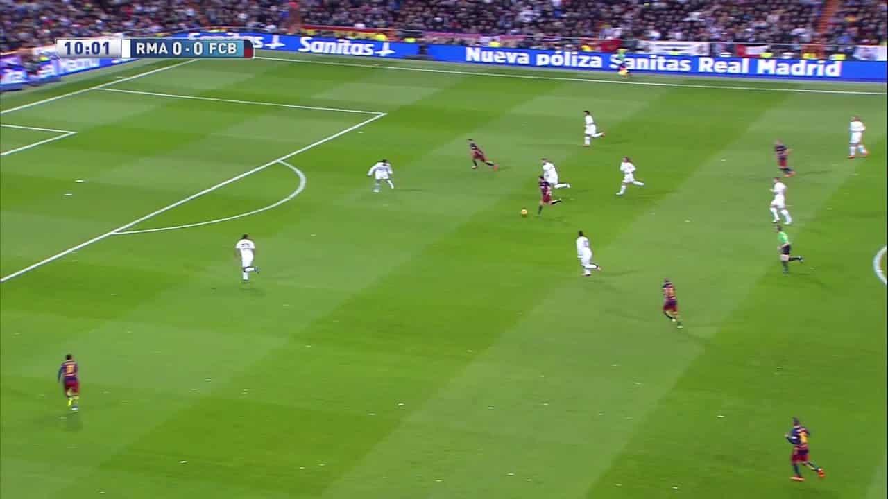 Link xem trực tiếp Euro 2020 tại Linkxembongda.info mới nhất