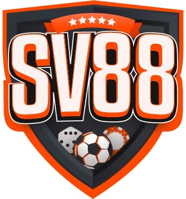 Nhà cái SV88 được ra đời như thế nào ?