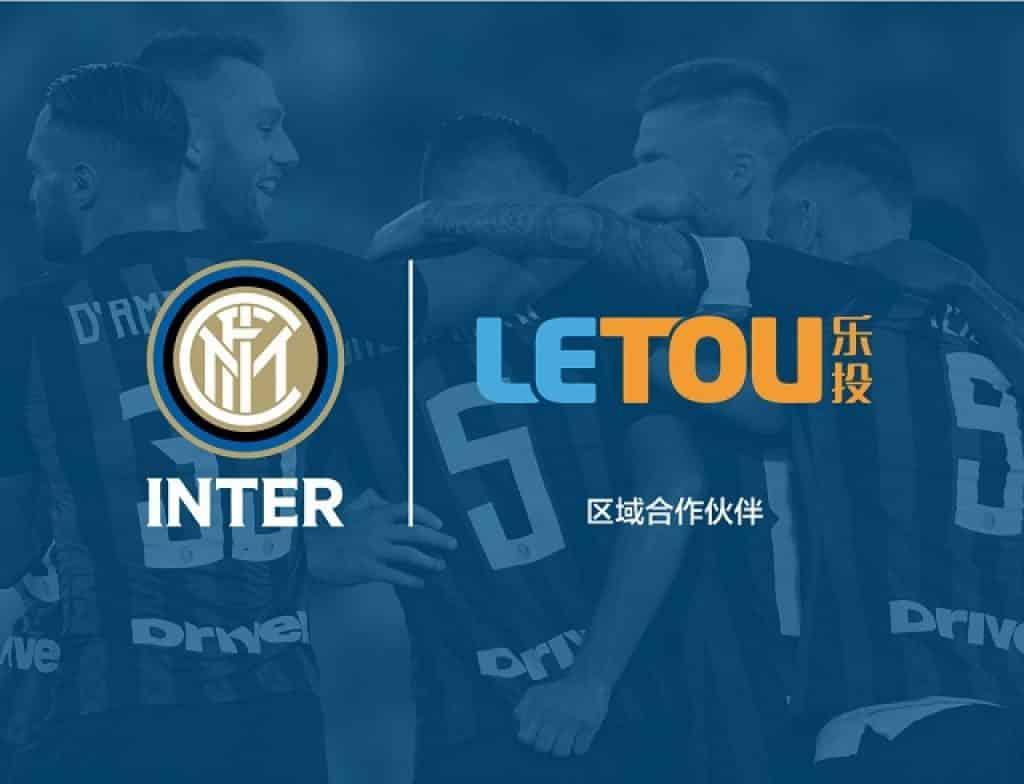 Sự hợp tác giữa Letou và các CLB nổi tiếng