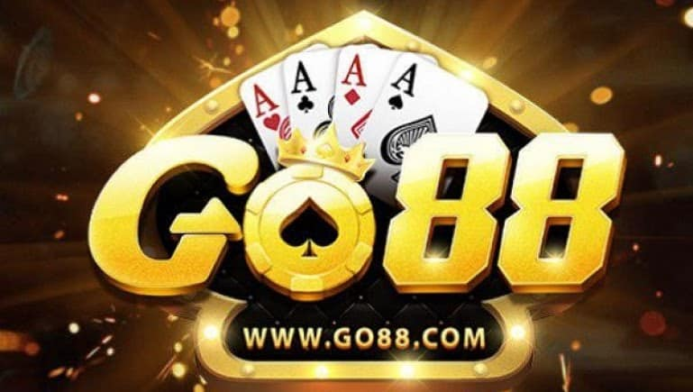 Review nhà cái Go88 và trải nghiệm cách chơi xổ số tại nhà cái này