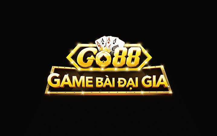 Lịch sử hình thành tại Go88 có gì ấn tượng?