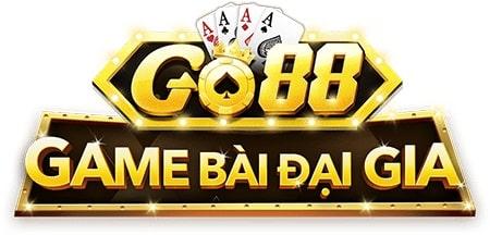 Nguồn gốc của nhà cái Go88