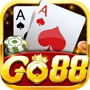 Đánh giá nhà cái Go88 chi tiết - Nhà cái Go88 có thật sự lừa đảo không?